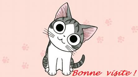 http://kimochi.cowblog.fr/images/photos/bonnevisite.png